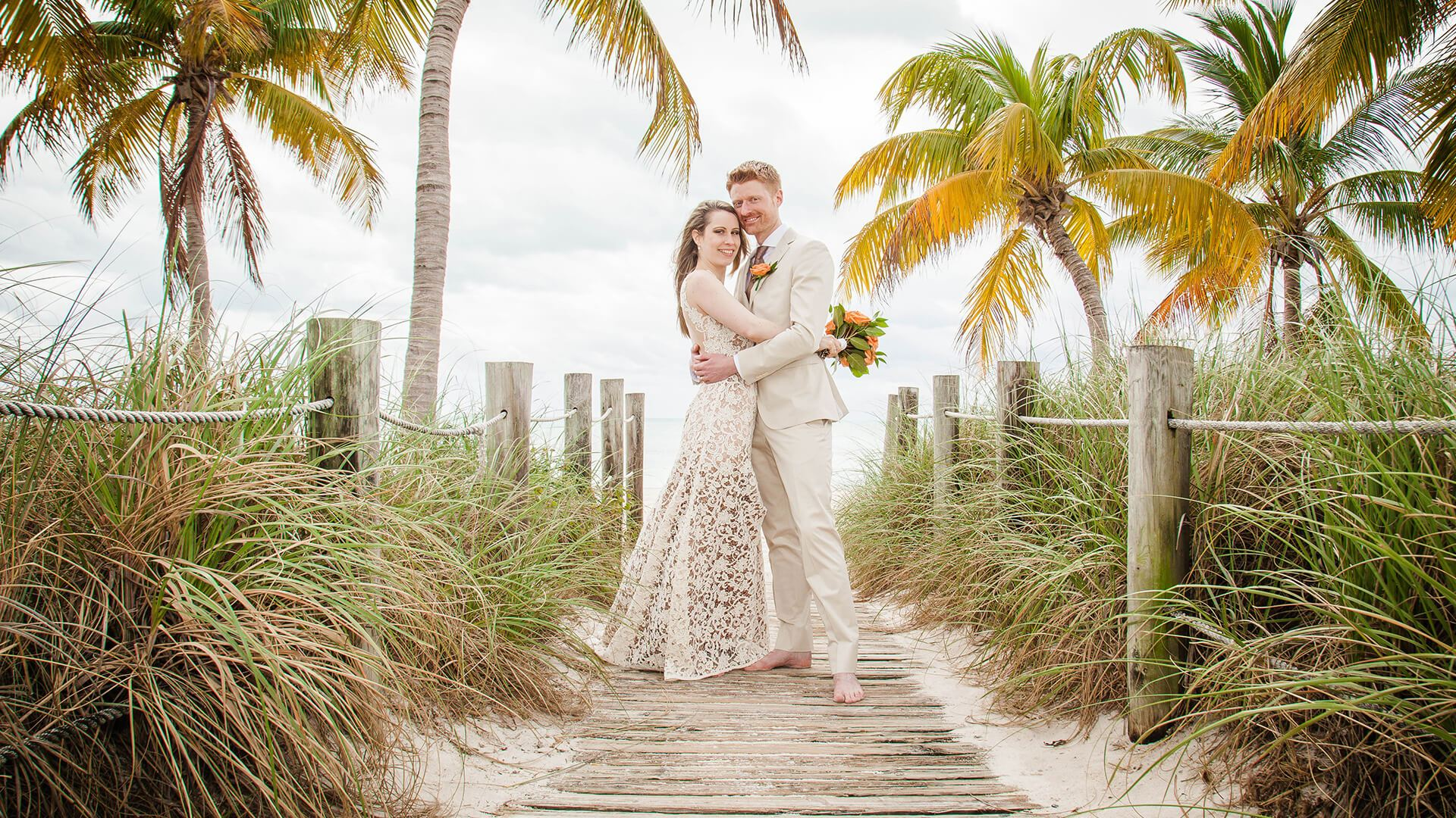 dubai wedding planners