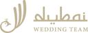 Dubai Wedding Team Logo